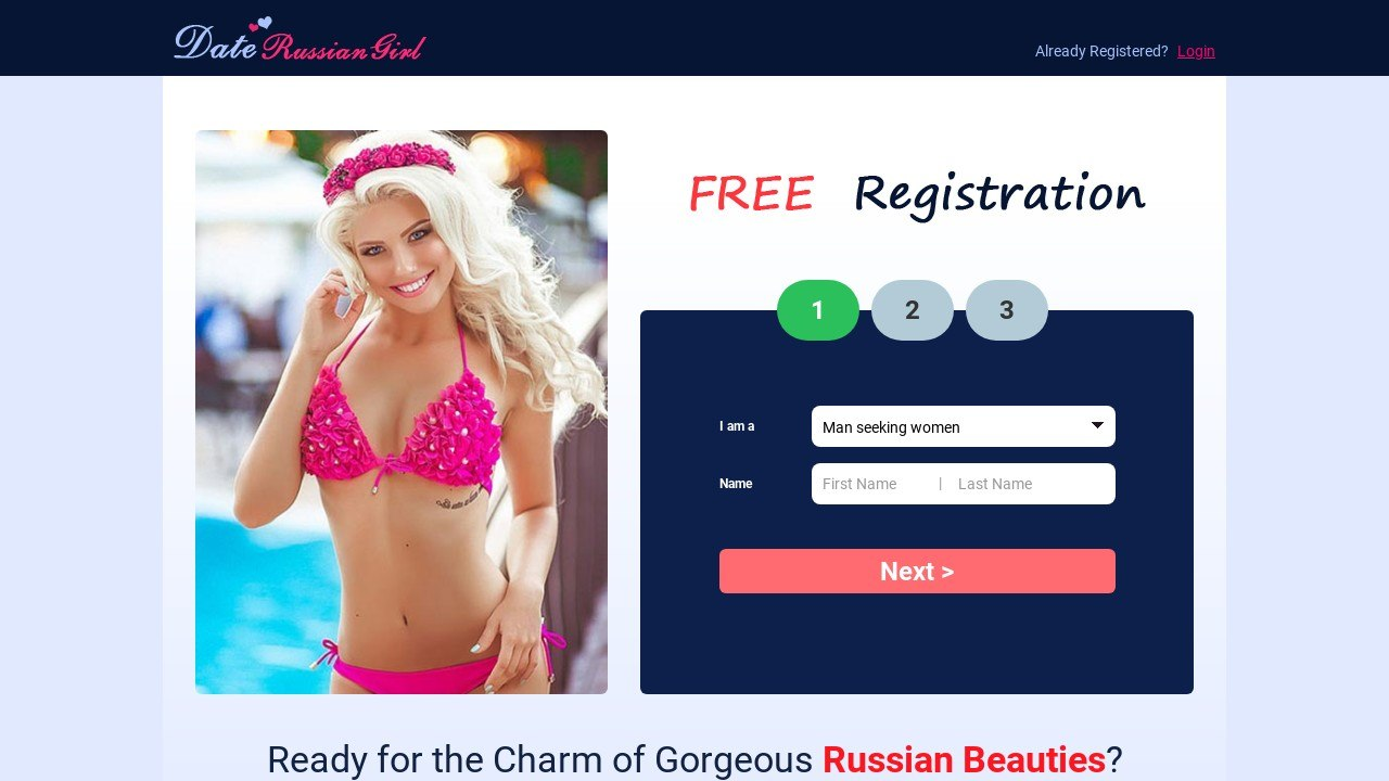 Date Russian Girl Dating Service Post Thumbnail